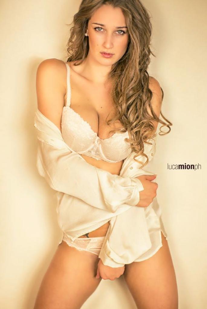 Ilaria Cedolin