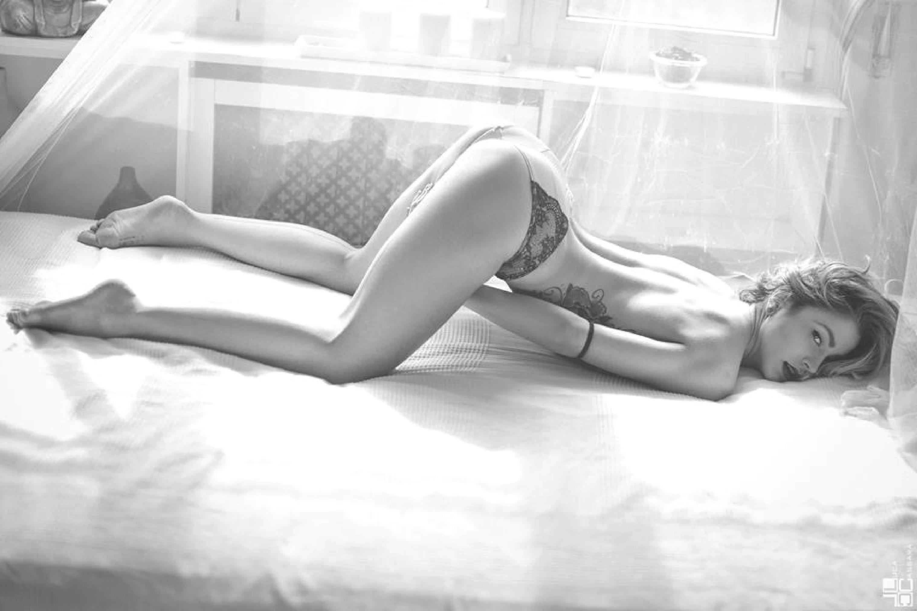 Stella Di Plastica nudes (27 photos), foto Topless, iCloud, butt 2017