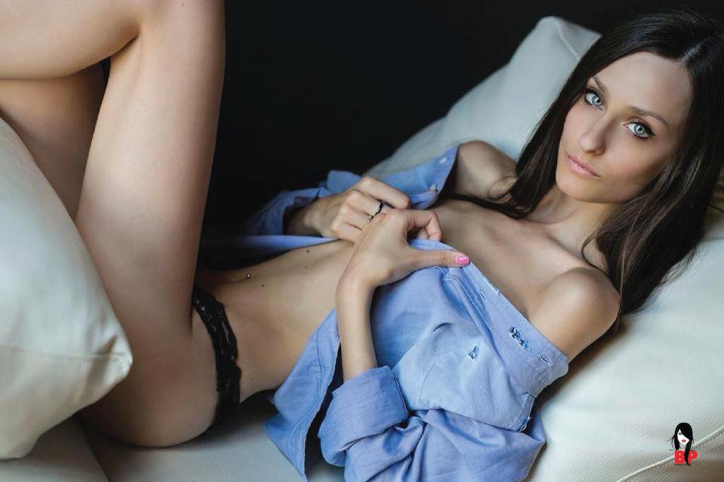 Elisa Marchisoni