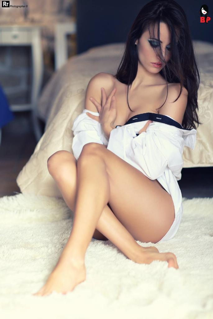 Romina Felici