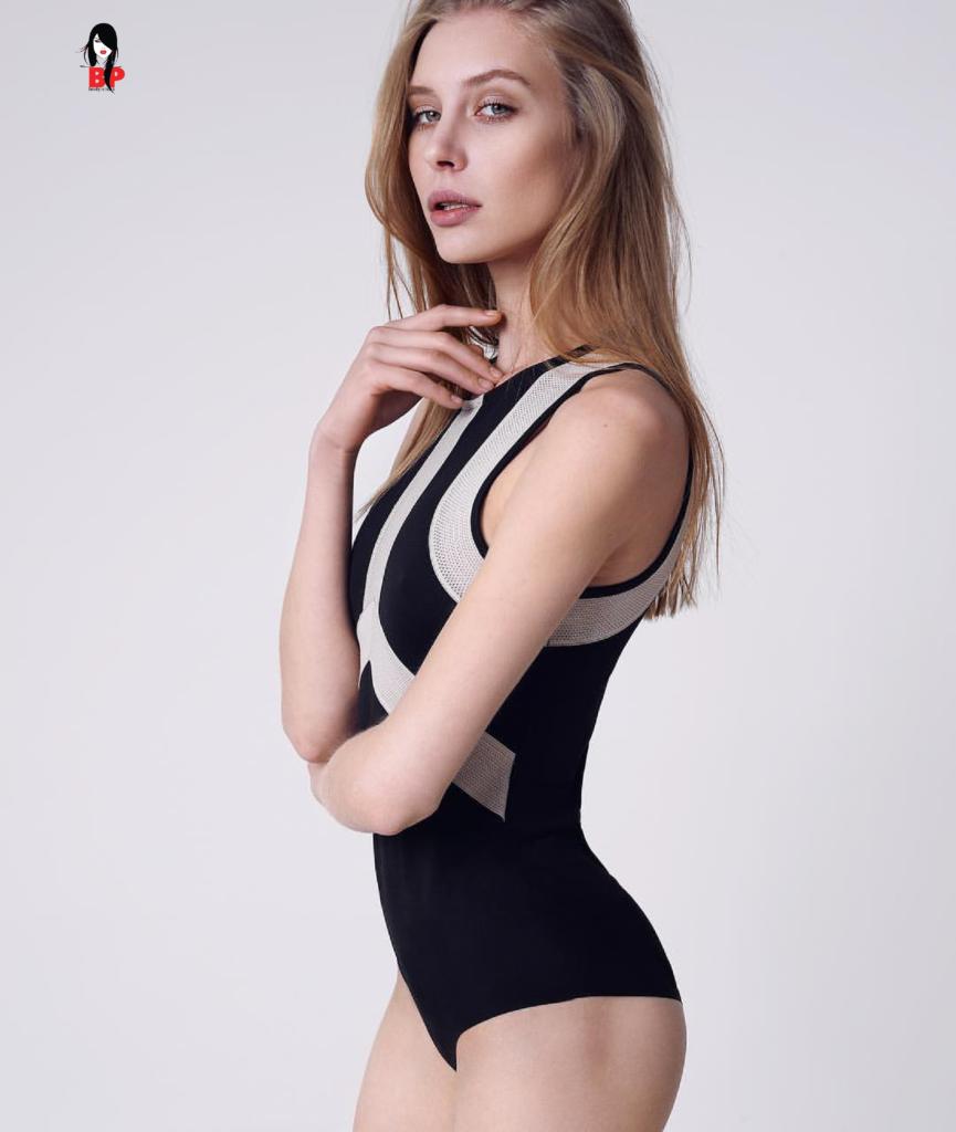 Margarita Gordienko