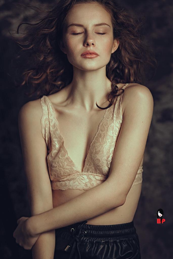 Natalia Michalewska