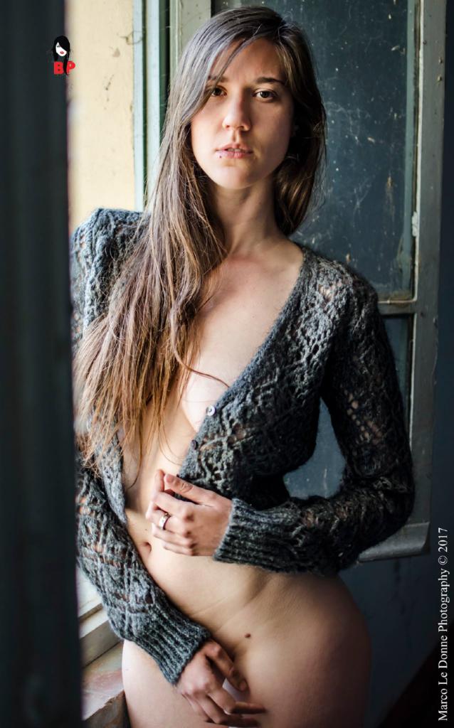 Chiara Corti