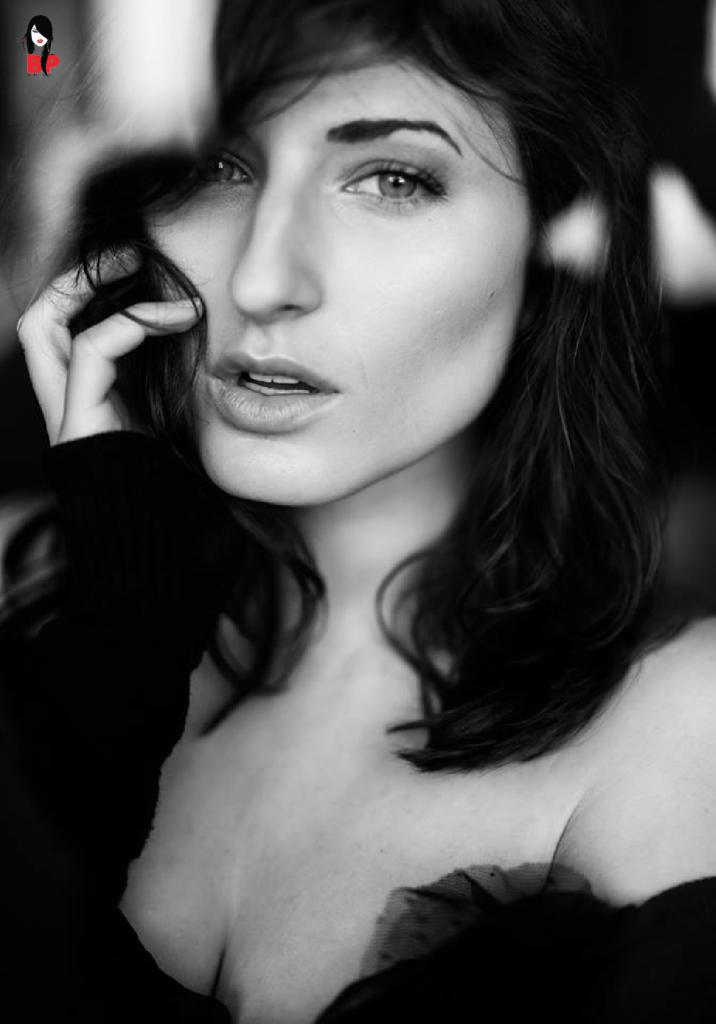 Kristina Delai