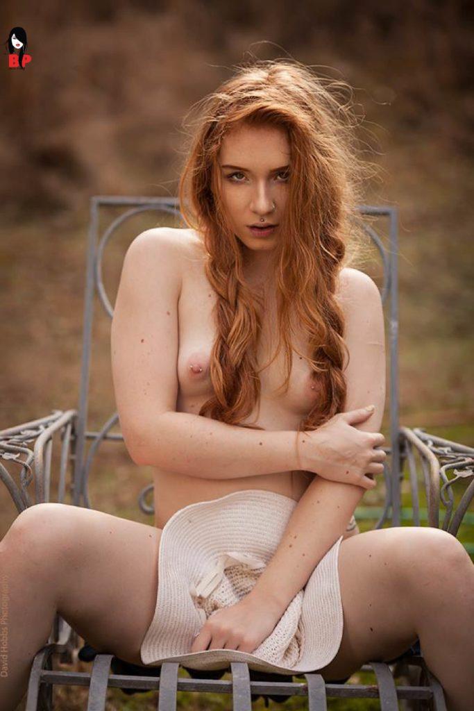 Lilith Jenovax