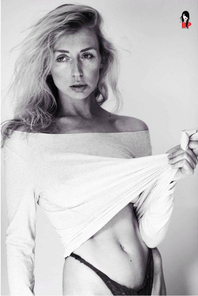 Tanya Kononenko