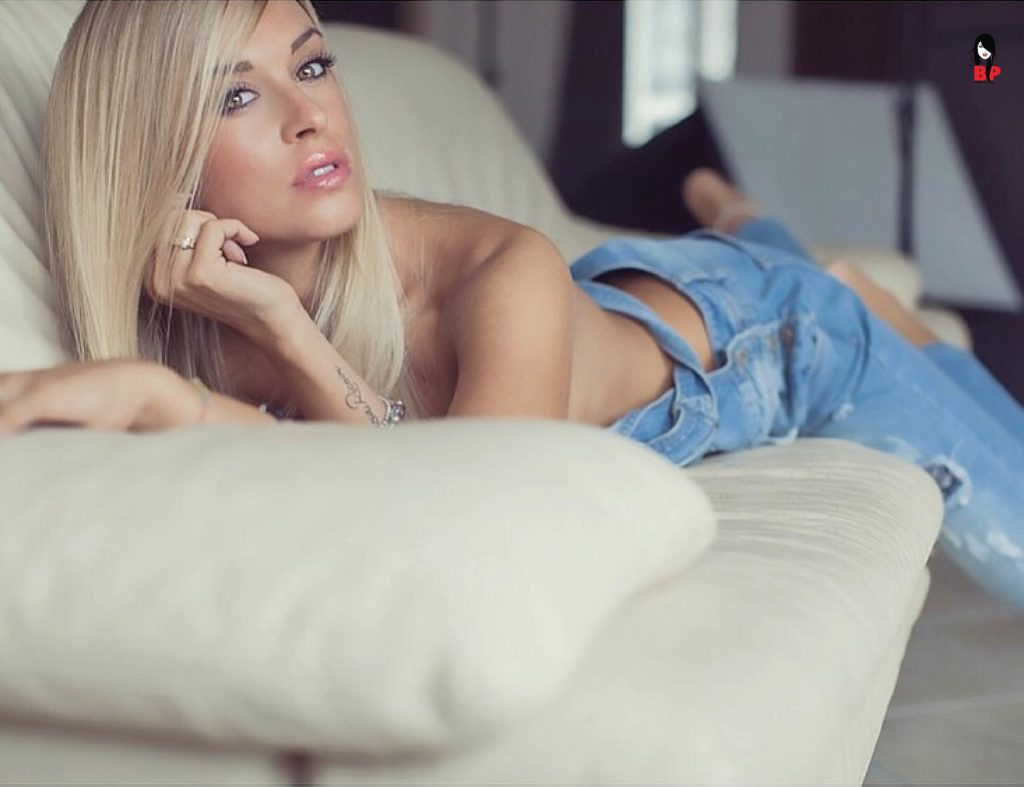 Paola Tofanini