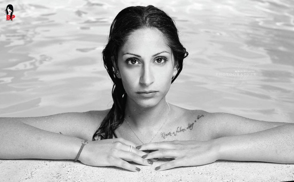 Veronica Campogiani