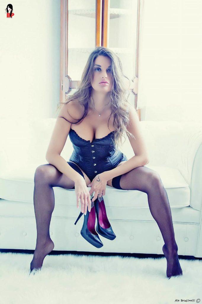 Alessia Orlandi