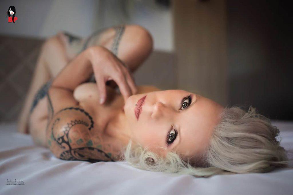 Barbara Alzetta