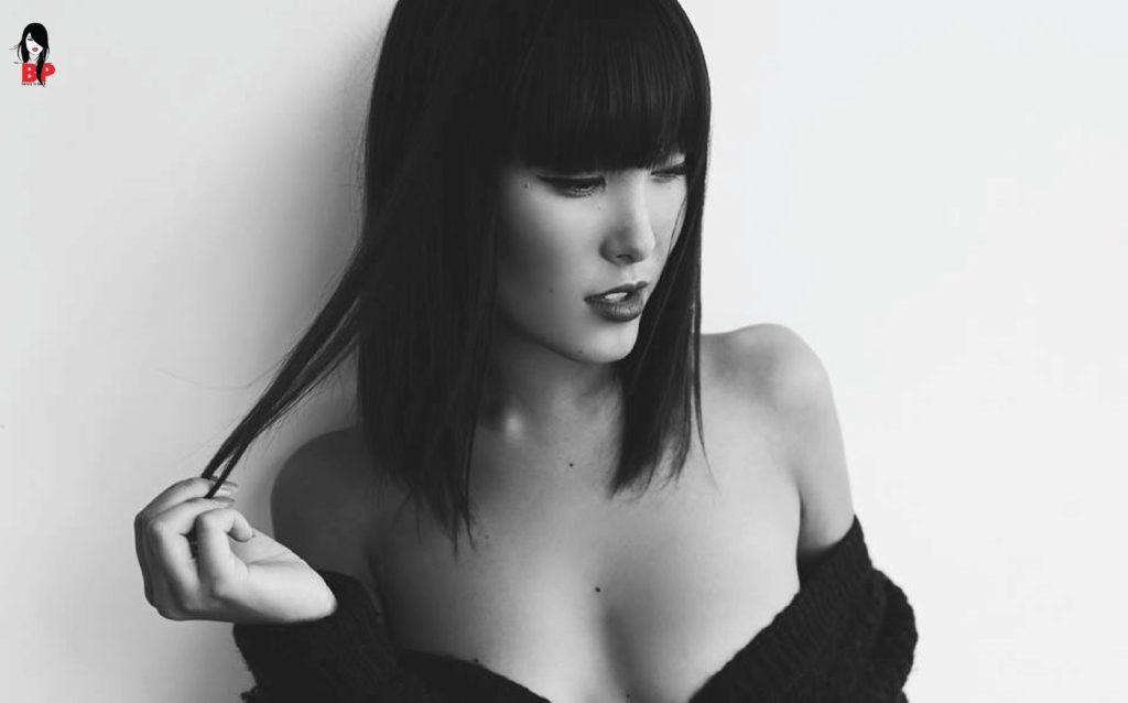 Saida Bruni