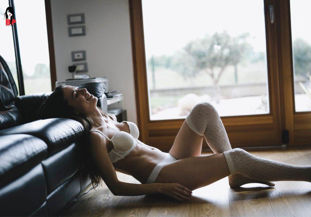 Valentina Bosatta