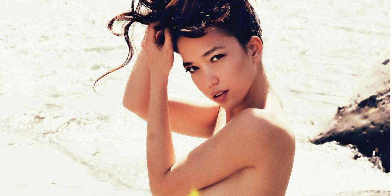 Bikini Kitrysha nude (24 photos), Topless, Sideboobs, Boobs, in bikini 2018