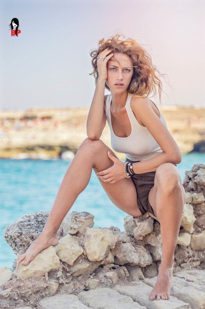 Pamela Marra