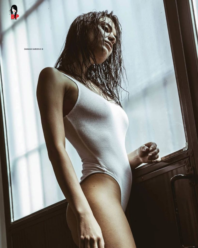 Elisa Corti