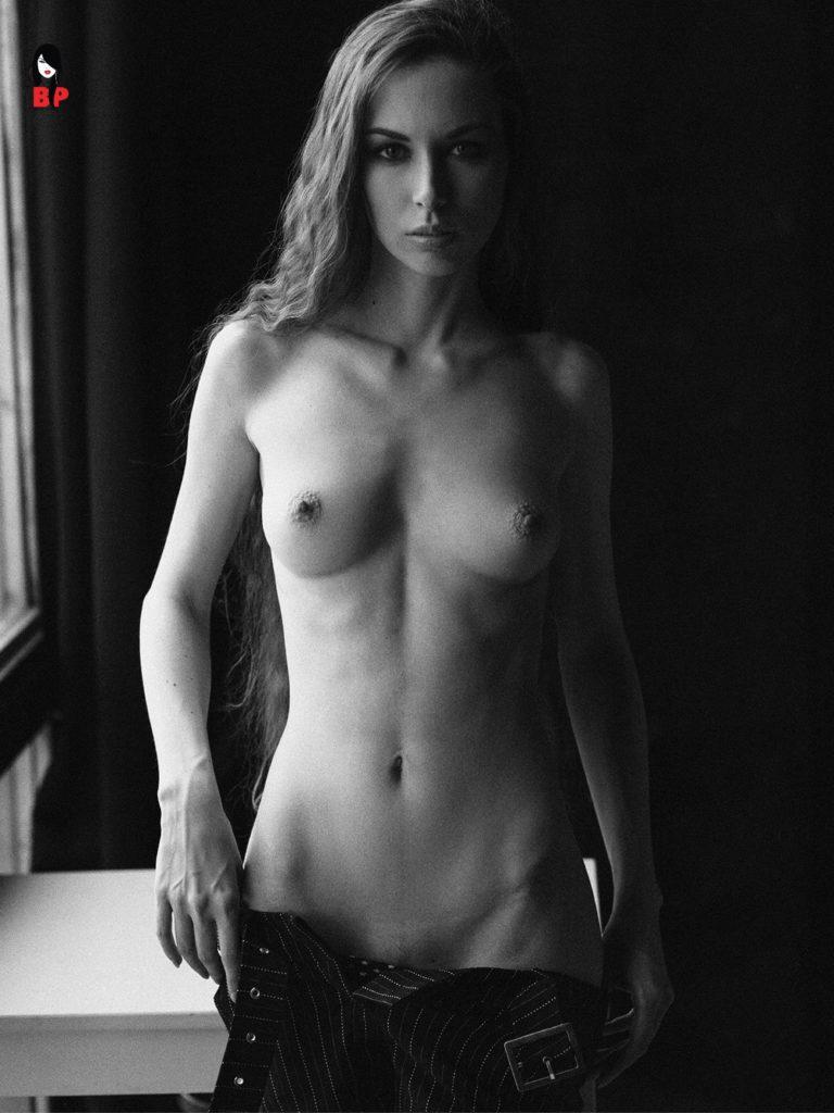 Maria Maltseva