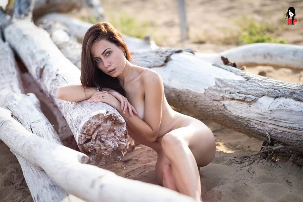 Francesca Bortolussi