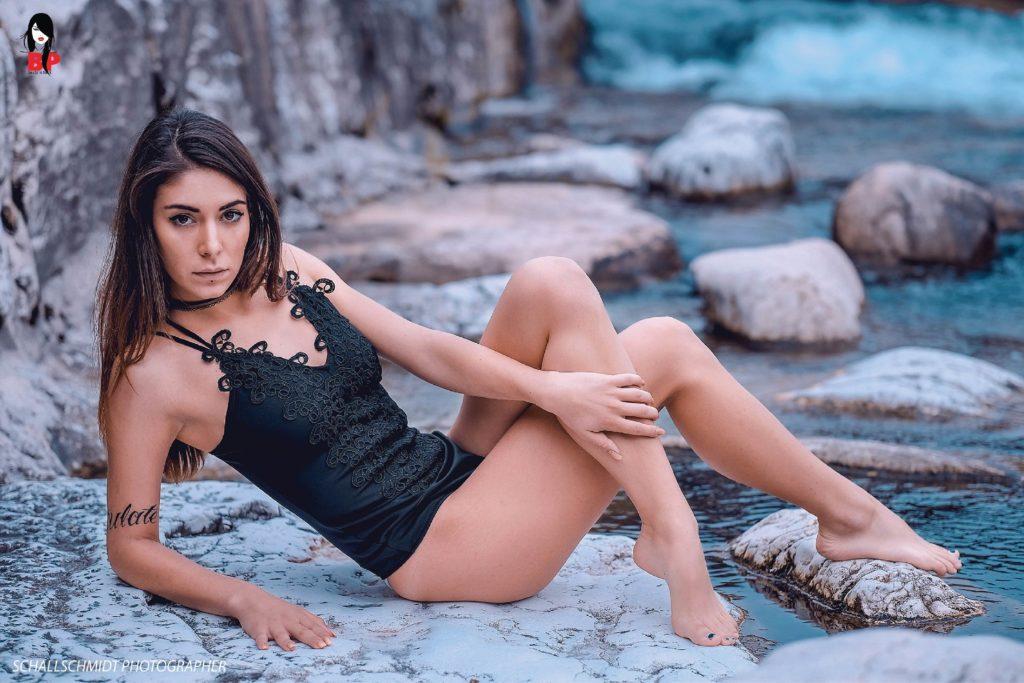 Elena Manfredini