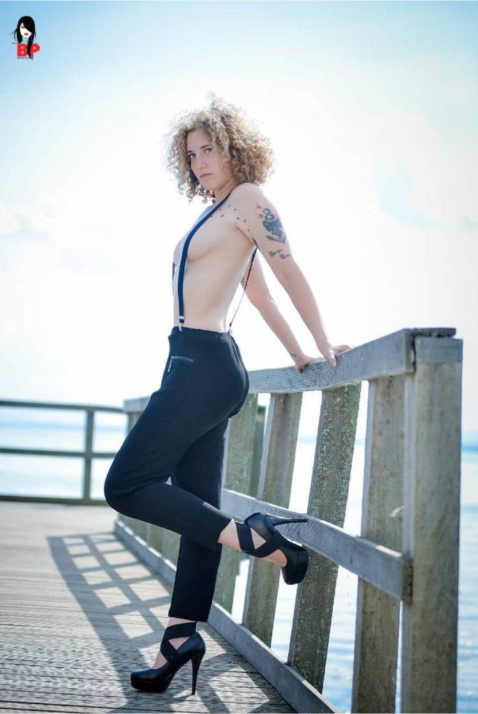 Valentina Gatta