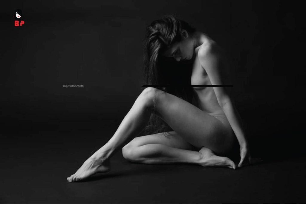 Romina Lepore