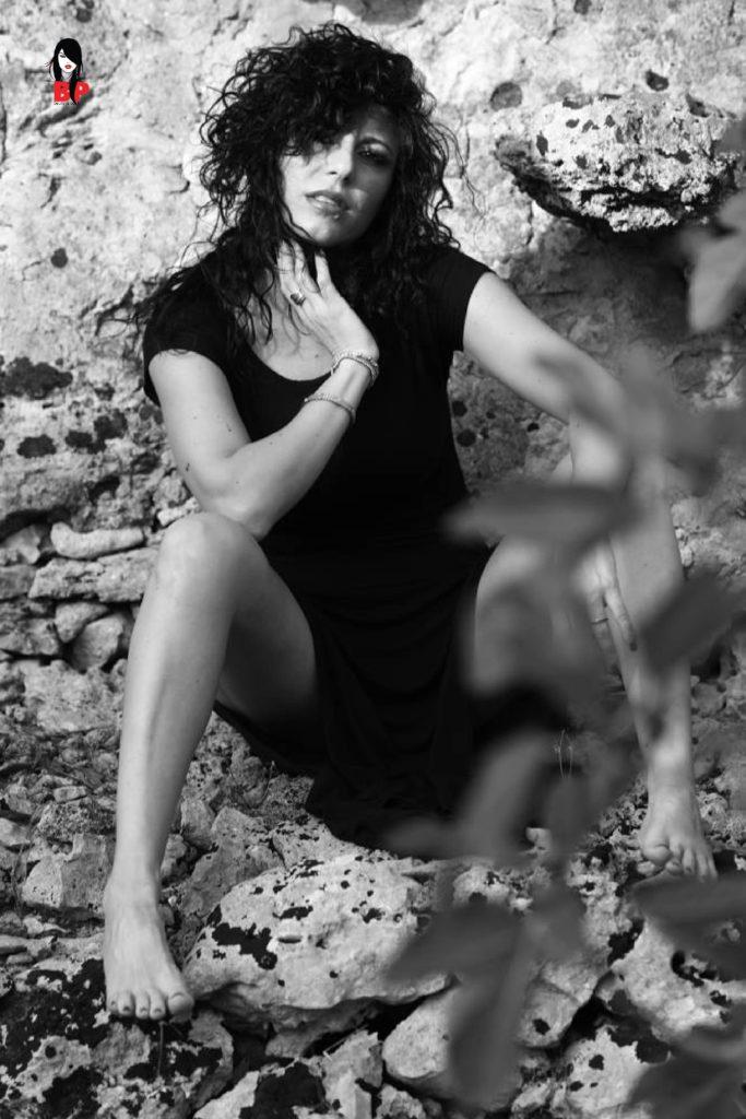 Katia Mazzotta