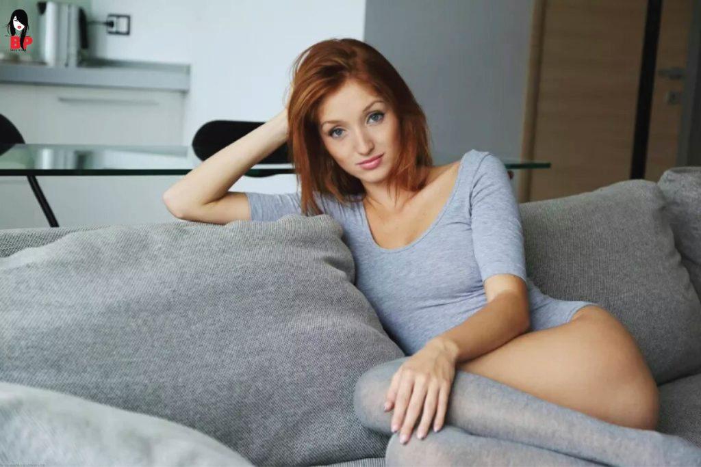 Natalia Znachenko