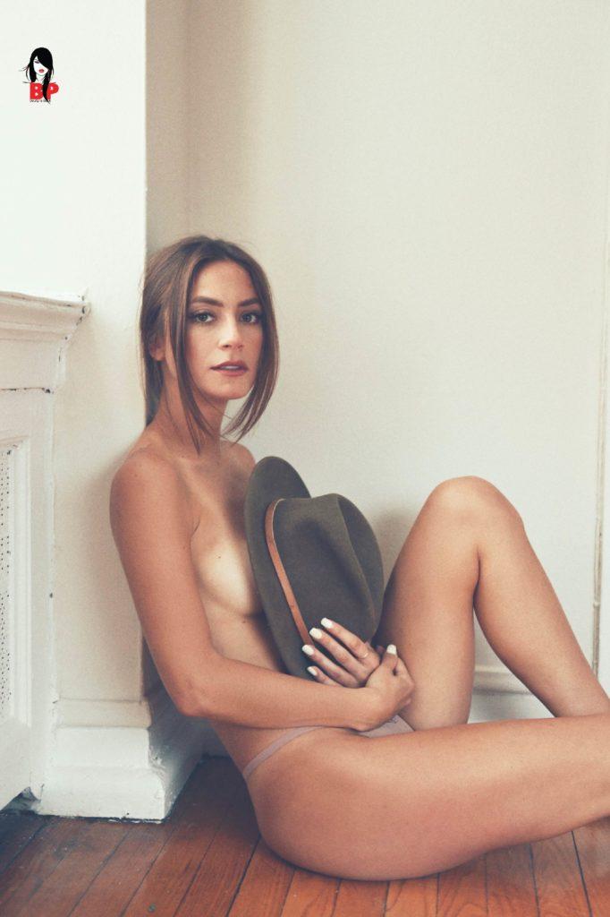 Marina Goldi