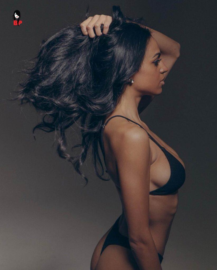 Michelle Bassetti